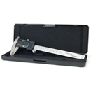 6 Inch Digital Calipers in box