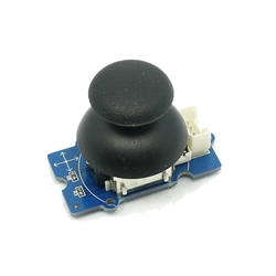 Grove - Thumb Joystick