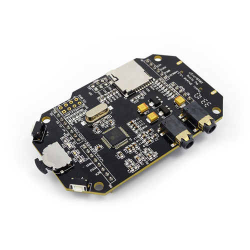 Music Shield Music Shield, arduino music shield, arduino mp3 player