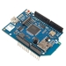 Arduino Wifi Shield Back