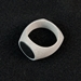 Aluminide RFID Ring - AM-RFIDRING-10