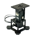 WidowX MX-28 Pan Tilt Kit Pan Tilt Kit, MX-28 Pan Tilt Kit, Dynamixel Pan Tilt, Dynamixel MX-28 Pan Tilt Kit