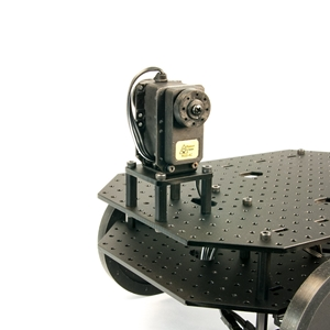 RobotGeek Side Bracket Mount Kit