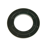 120mm Slewing Bearing slewing bearing, robot slewing bearing, robot arm base bearing