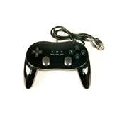 Wii Classic Pro Controller