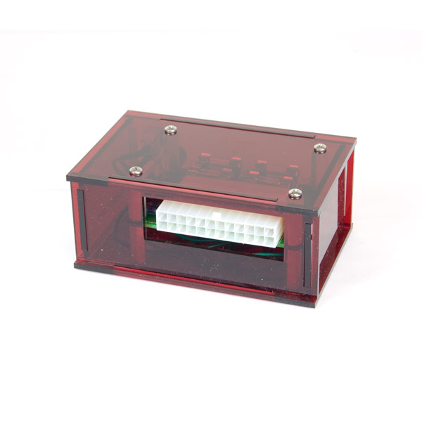 Psu To Bench Power Supply 28 Images Siglent Spd3303d 0 30v Triple Output Dc Bench Power
