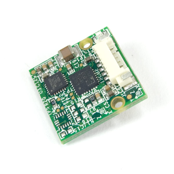 RM-G146 9-Axis Inertial Measurement Unit - C-900-RM-G146