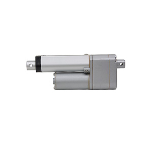 2 Inch Stroke 110 LB Linear Actuator with Feedback Linear Actuator, push actuator, SPAL