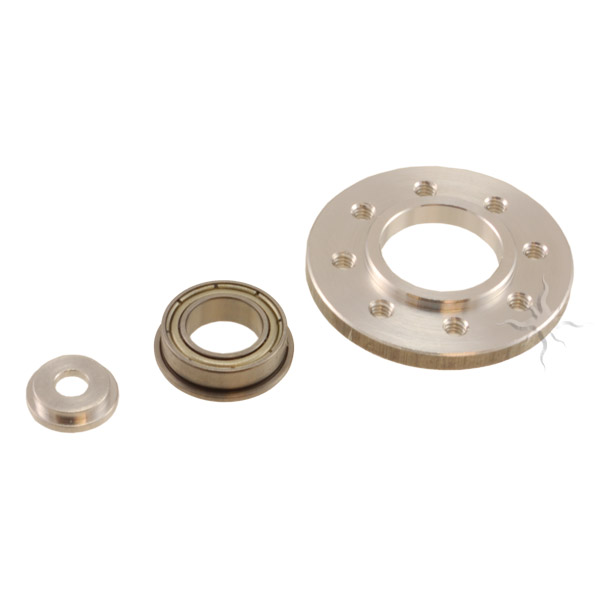 HN07-I101 Idler Bearing Set - RO-903-0165-000