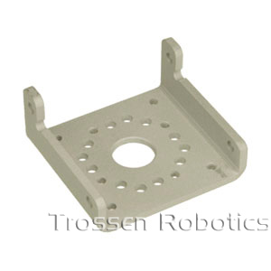 Frame OF-64S2 RX-64, Bracket, Frame
