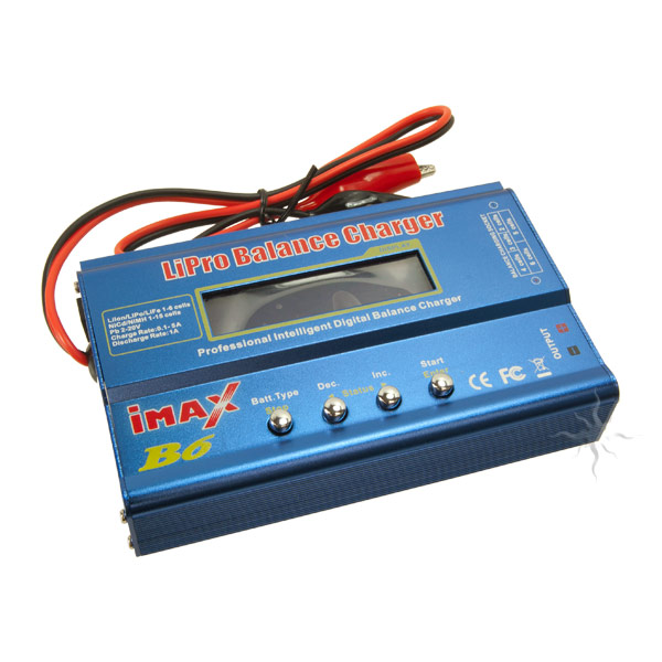 93a235 800spitfire Kit together with Li Ion Battery Charger further 10pc Battery Spacer Seperator 2x 18650 Radiating Battery Holder P 329 as well Eagle Schematic Symbols likewise New Powerstage Bundles From Dynamite. on lipo battery balance charger