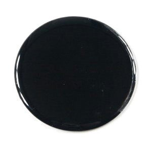 RFID 18mm Button (Sticker backing)