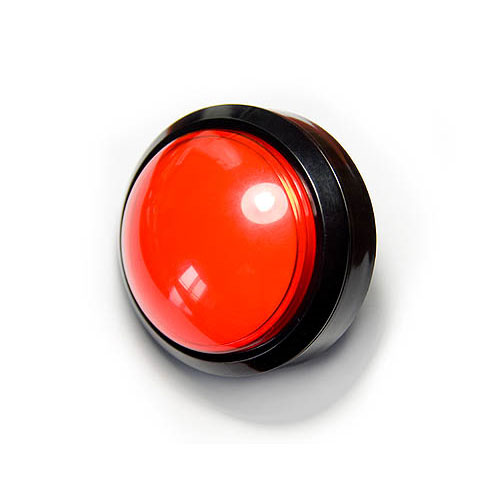 Huge Red Panic-Fire Button - SS-SWT120B7B