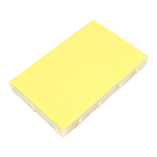 Medium Bread Board - SS-STR101C2M