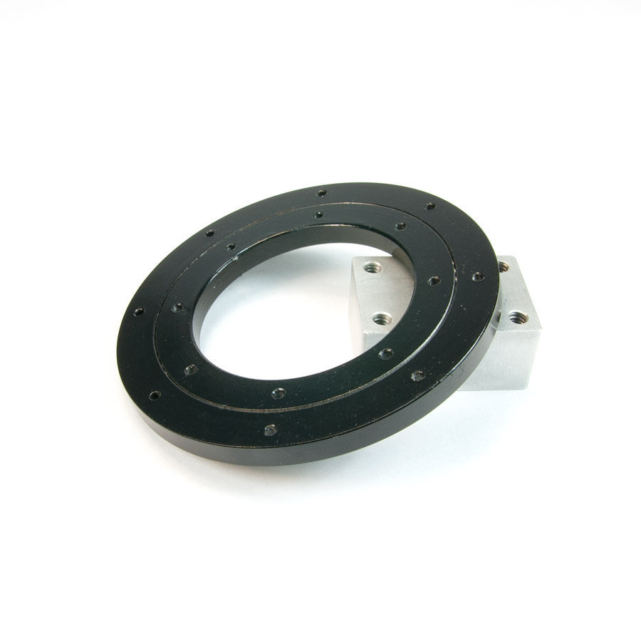 120mm Slewing Bearing - RW-120BEARING