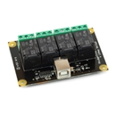 Phidgets InterfaceKit 0/0/4 Phidgets 0/0/4 Interface Kit, Phidgets InterfaceKit 0/0/4, PhidgetInterfaceKit 0/0/4, Phidgets InterfaceKit 004, PhidgetInterfaceKit 004, Phidget 0/0/4 Interface Kit, Phidget InterfaceKit 0/0/4, phidget 004, phidget 0/0/4
