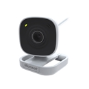 LifeCam VX-800 Webcam (with Mount) Microsoft LifeCam VX-800 Webcam