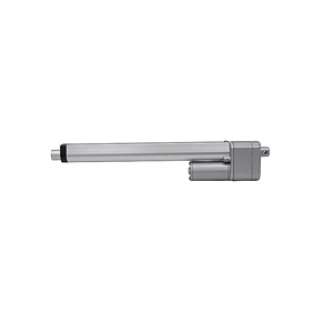 10 Inch Stroke 110 LB Linear Actuator with Feedback Linear Actuator, push actuator, SPAL