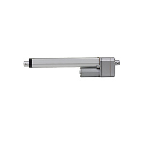 8 Inch Stroke 110 LB Linear Actuator with Feedback Linear Actuator, push actuator, SPAL