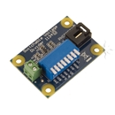 Switchable Voltage Divider Phidgets Voltage Divider, Phidget Voltage Divider, switchable