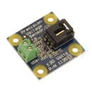 Phidgets Precision Voltage Sensor Phidgets Precision Voltage Sensor, Phidget Precision Voltage Sensor