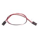 Electronic Brick - Fully Buckled 3 Wire Cable - 5 Pack