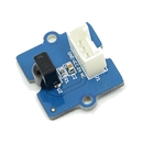 Grove - Infrared Receiver Grove IR Receiver, IR Receiver, IR LED, Grove Infrared Receiver, Infrared Receiver, Arduino IR Receiver, Arduino Infrared Receiver