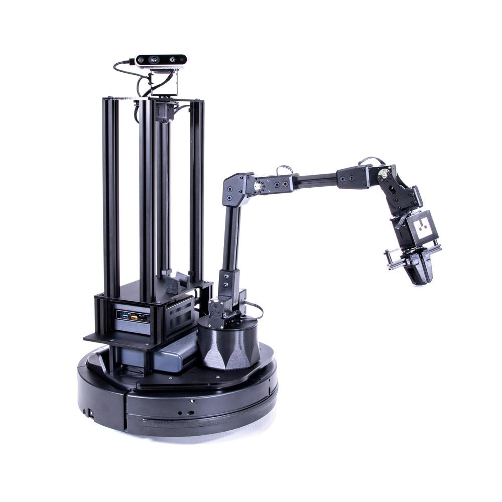 https://www.trossenrobotics.com/Shared/Images/Product/LoCoBot-PyRobot/Img0024.jpg