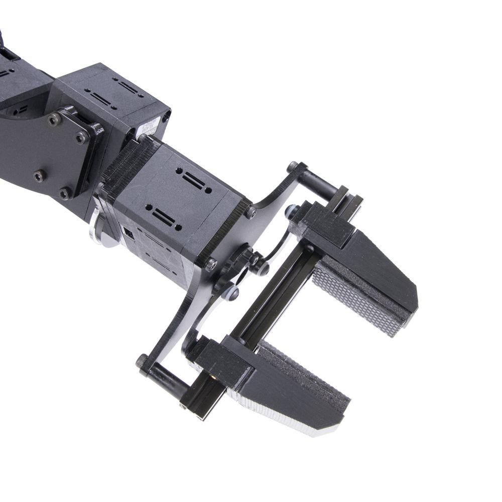 PincherX 150 Robot Arm