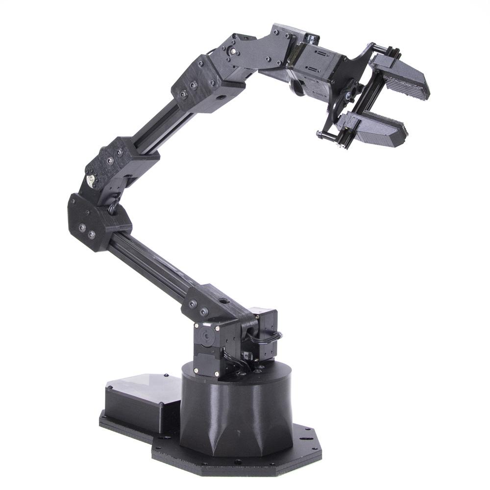 Reactorx 200 Robot Arm X Series Robotic Arm