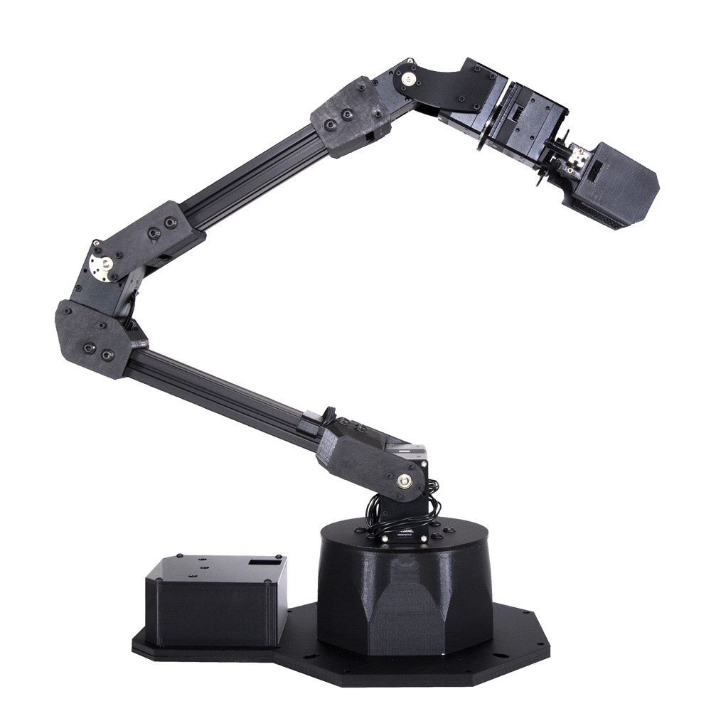 ViperX 250 Robot Arm - KIT-VIPX250