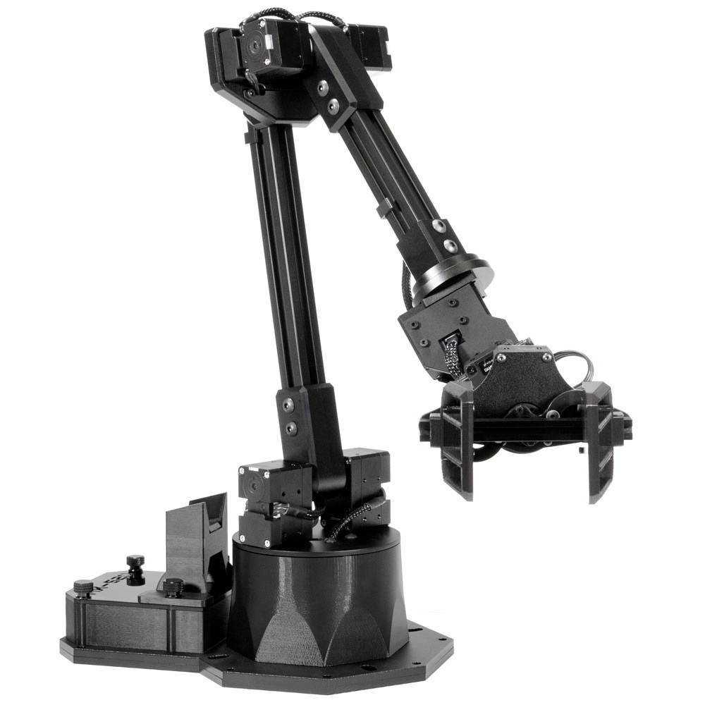 WidowX 250 Robot Arm 6DOF - KIT-WXA250-6DOF
