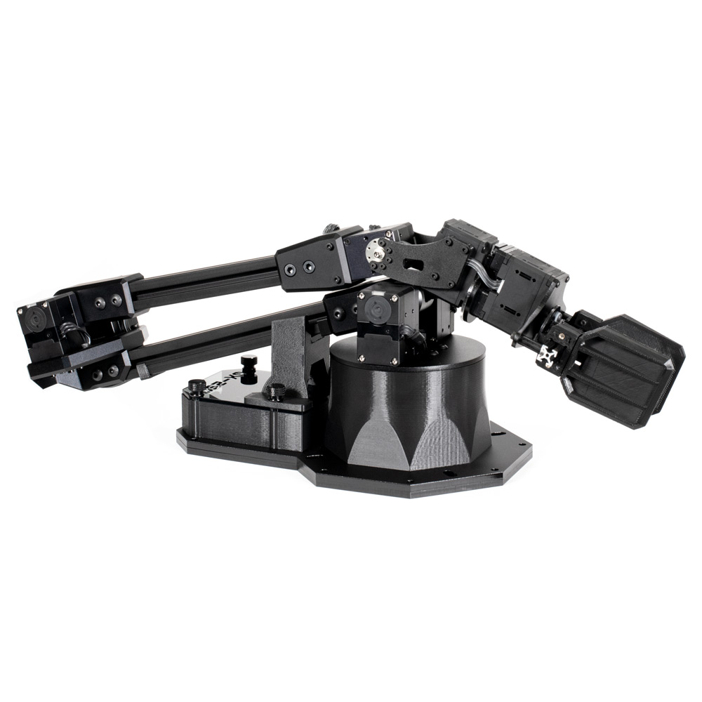 WidowX 250 Robot Arm - KIT-WXA250