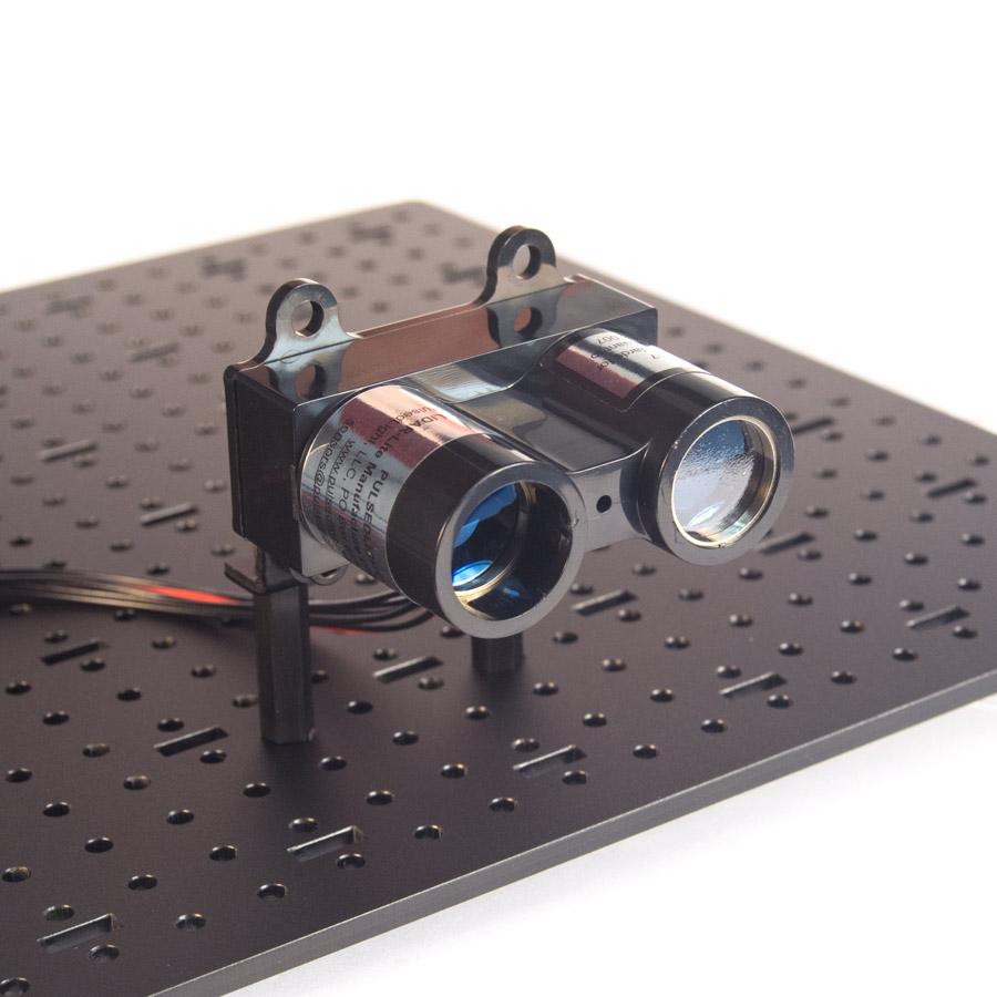 LIDAR-Lite