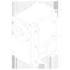 Robotis X-Series Dynamixel Robot Actuators