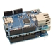 Arduino Ethernet Shield - MG-A000072