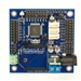 Arbotix M Robocontroller top view