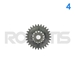 MX-28 Gear /Bearing Set - RO-903-0196-001