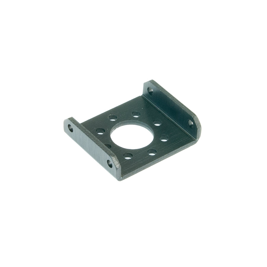 RobotGeek Servo Side Bracket - HW-SBRACKET