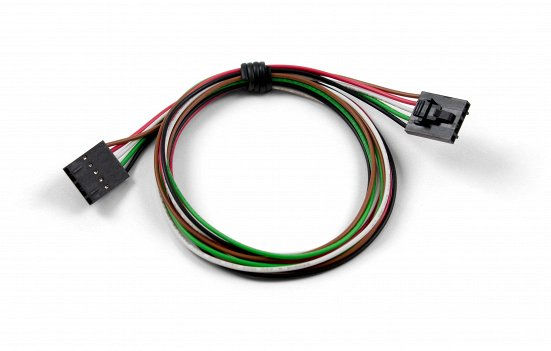 Phidgets HighSpeed Encoder Cable